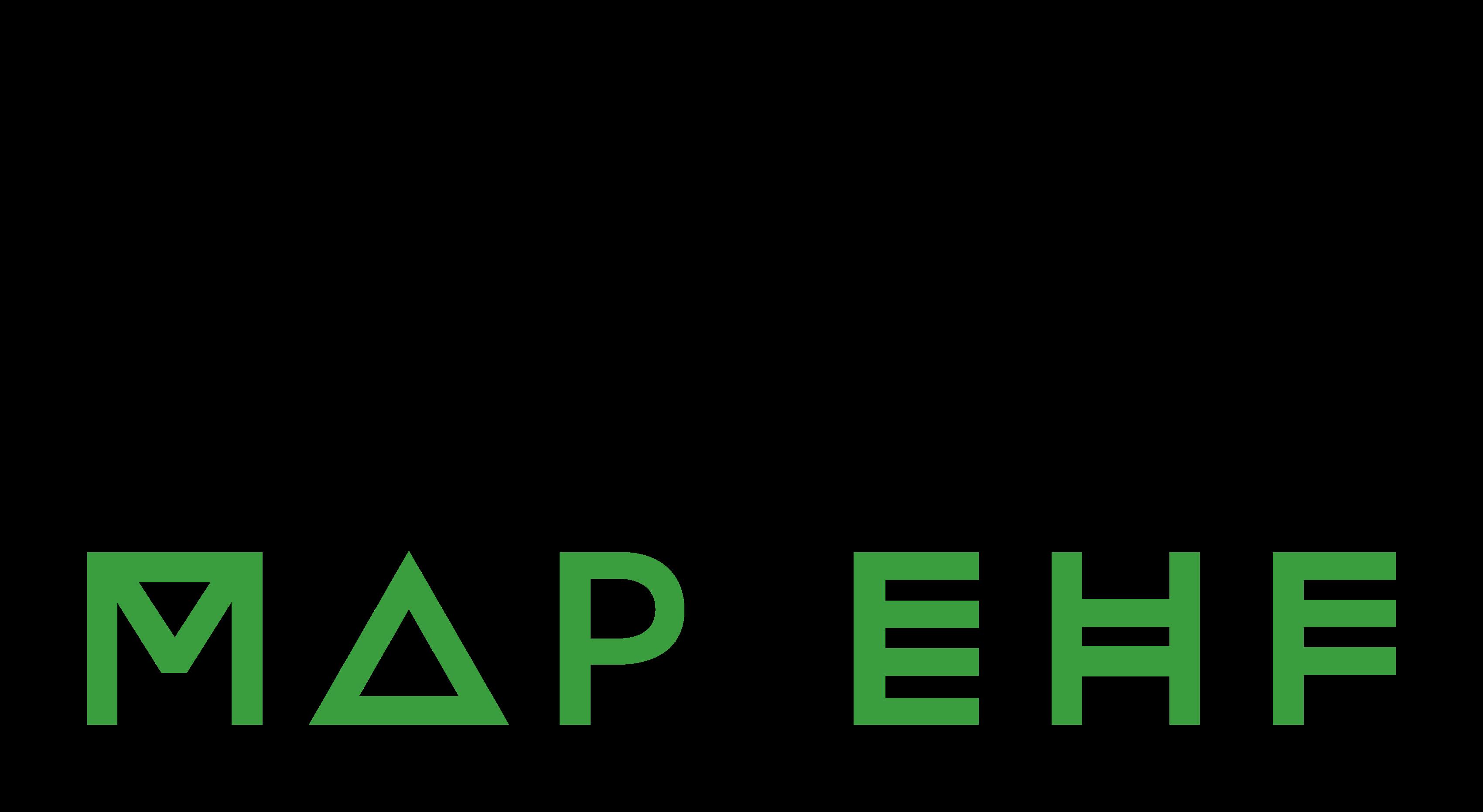 Map ehf